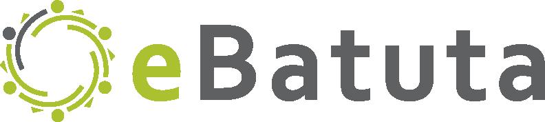 Ebatuta logoweb