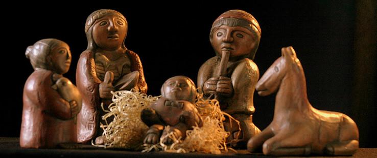 Imag.52 grande nacimiento mapuche